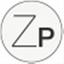 Иконка программы Zenphoto