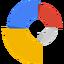 Иконка программы Google Web Designer