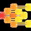 Иконка программы SophiMail