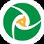 Иконка программы PDFsam
