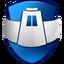 Иконка программы Outpost Firewall Pro