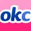 Иконка программы OkCupid