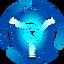 Иконка программы Blend4Web