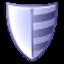 Иконка программы ShadowProtect