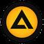 Иконка программы AIMP