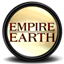 Иконка программы Empire Earth