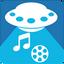 Иконка программы Replay Media Catcher