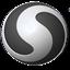 Иконка программы Sculptris
