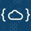Иконка программы Codenvy