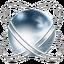 Иконка программы ReactOS