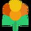 Иконка программы Lakka