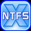 Иконка программы Paragon NTFS for Mac OS X