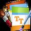 Иконка программы TemplateToaster