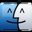 Иконка программы XtraFinder