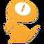 Иконка программы Raptr