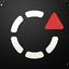 Иконка программы FlashScore
