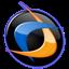 Иконка программы CrossOver