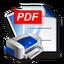 Иконка программы CutePDF Writer