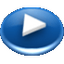 Иконка программы NetVideoHunter