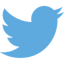 Иконка программы Twitter