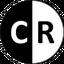 Иконка программы Chatroulette