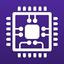 Иконка программы CPU-Z