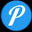 Иконка программы Pushover