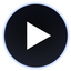 Иконка программы Poweramp