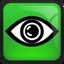 Иконка программы UltraVNC