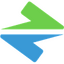 Иконка программы NetDrive