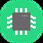 Иконка программы LibrePCB
