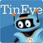 Иконка программы TinEye