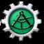 Иконка программы MapTool