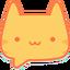 Иконка программы MeowChat