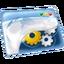 Иконка программы iMacros
