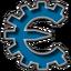 Иконка программы Cheat Engine
