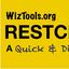 Иконка программы RESTClient