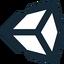 Иконка программы Unity