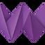 Иконка программы Webix UI