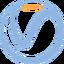 Иконка программы V-Ray