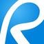 Иконка программы Bluebeam Revu