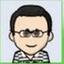 Иконка программы Gandalf's Windows 10PE