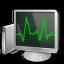 Иконка программы Process Hacker