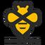 Иконка программы Beeminder
