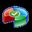Иконка программы AOMEI Partition Assistant