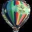 Иконка программы Helium