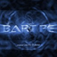 Иконка программы BartPE