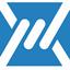 Иконка программы Mailfence