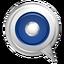 Иконка программы Software Informer