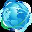 Иконка программы NetBalancer